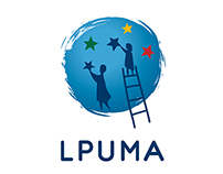 Logo for Lithuanian Primary Schools Association