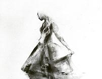 Salgar sketch