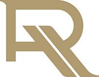 Logo Design : Roadie Rents
