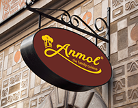 Anmol - The Family Cuisine