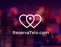Radio - Reservatelo - CC: