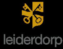 Gemeente Leiderdorp