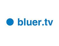 bluer.tv