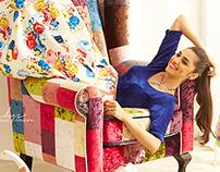 Daisy Martin - Bridal | Pret | Couture