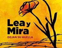 Lea y Mira | Film