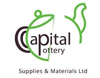 Capital Pottery