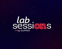 Lab Sessions by ILUMNO