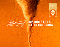 Budweiser - Renewable Energy