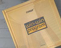 Win-Win Program