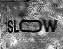 SLOW_zine