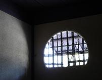 les clairs et les ombres