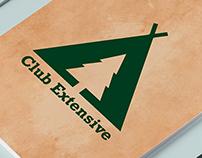 Branding Club Extensive