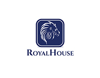 Royal House App ICON