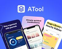 App Store Screens Design Pack