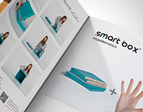 DESIGN OF BOOKLET_Smartbox