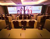 Glanbia - Meeting