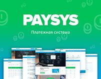 PaySys