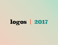 anoki.net logos | 2017