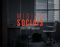 Mídias Sociais af Studio