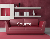 Source IBA