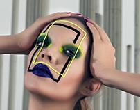 Bauhaus - Daniela
