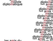 Le Monde Diplo