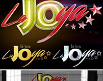 Logotipo Show