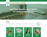 Natural saving and credit Co-operative limited