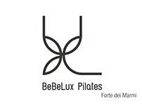 BeBeLux Pilates