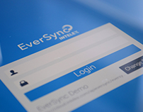 EverSync Branding