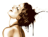 Illustration - Halle