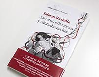 """""""Dos años, ocho meses y veintiocho días"""", S. Rushdie"""
