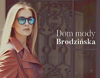Brodzińska Atelier