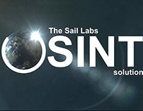 1 minute - SAIL LABS Promo