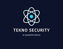 Restyling Tekno Security