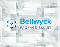 Bellwyck
