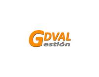 GDVal Gestión - 2014