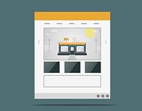 Blackbeetle Design Studio | Need A Website |