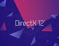 Microsoft DirectX 12