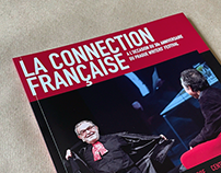 French Connection (Prague Writers' Festival)