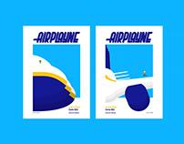 Airplayne - Campaign