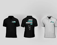 WTAD Merchandise