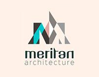 MERITAN architecture firm