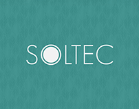 SOLTEC (Logo)