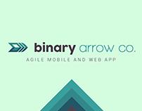 Binary Arrow Co