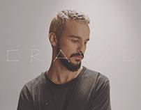 Crawl - Gabriel Garzón-Montano