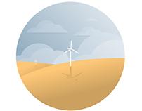 Windy Tale