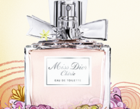 Lord Perfumaria