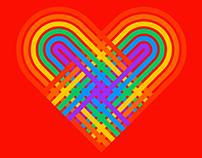 Adobe Pride