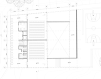 CC_UIArquTectonica y Est_Estructura Vertical_201610